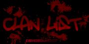 http://clanlist.deadsquad.cz/news.php
